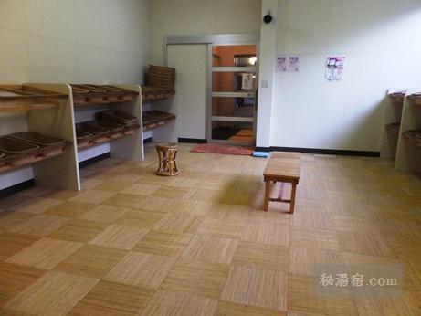 須川高原温泉2016-風呂17