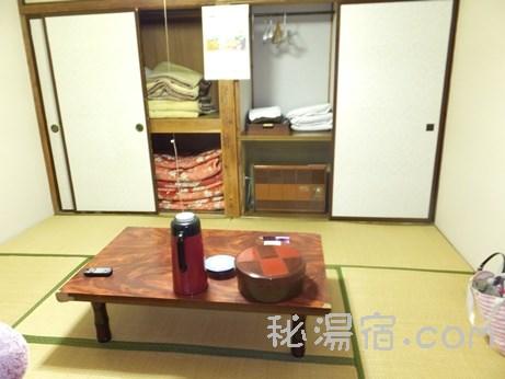 須川高原温泉65