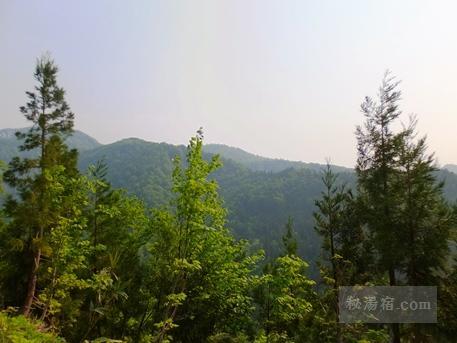 川原毛大湯滝 2016-12