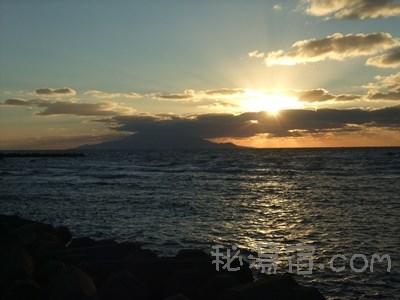 ノシャップ岬4