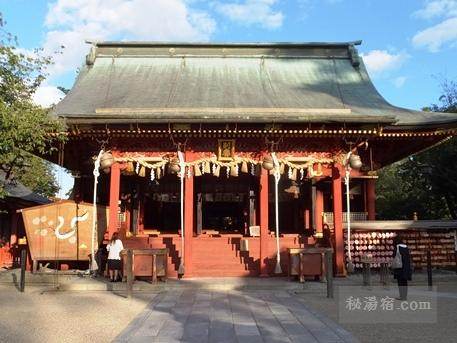 塩竈神社4