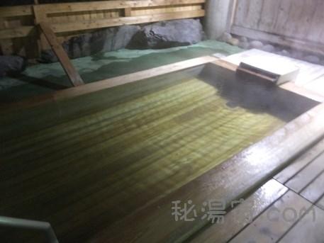 焼山温泉清風館12