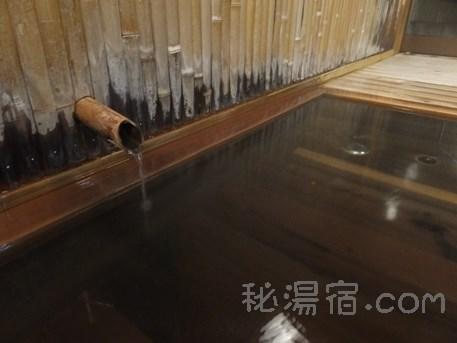 笹倉温泉龍雲荘34