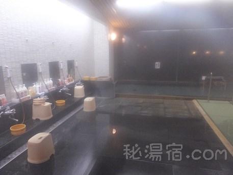 笹倉温泉龍雲荘28