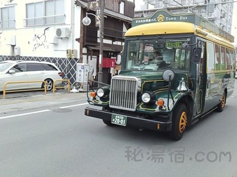 会津若松 馬肉専門店  鶴我 ランチ ★★★
