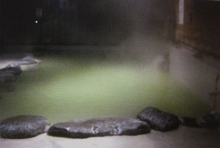 早乙女温泉さくらの湯7