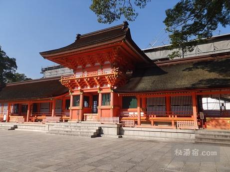 宇佐神宮102