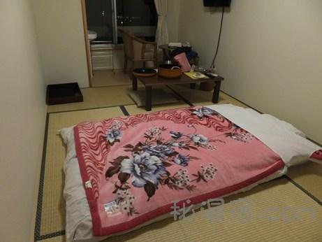 壱岐島荘7