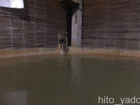 山香温泉風の郷6