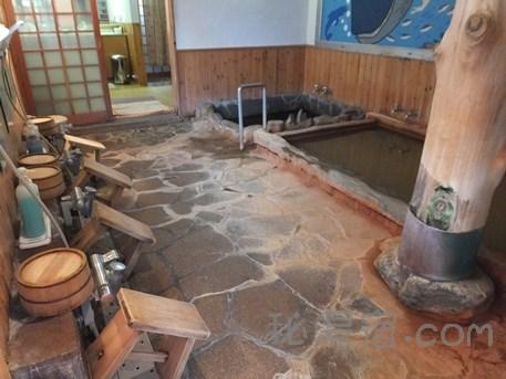 平山旅館19