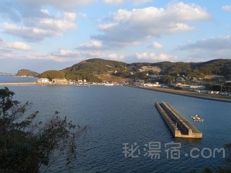 壱岐島荘64