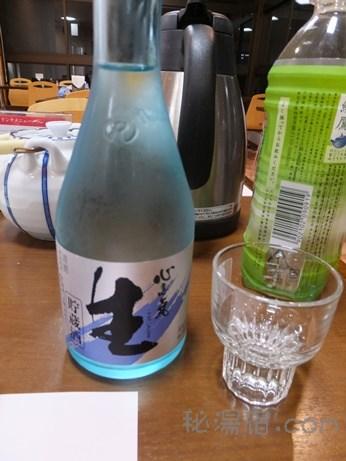 壱岐島荘50