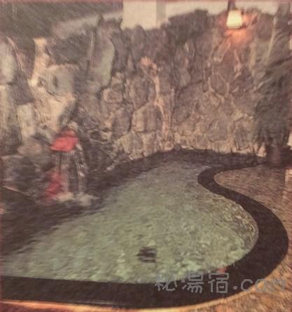 岩の湯162