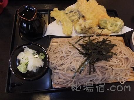 草笛上田店10