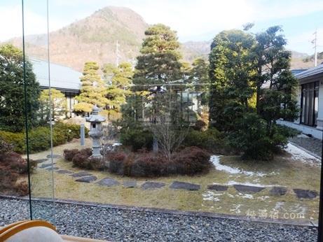 国民宿舎松代荘8