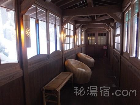 満山荘38
