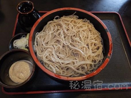 草笛上田店7