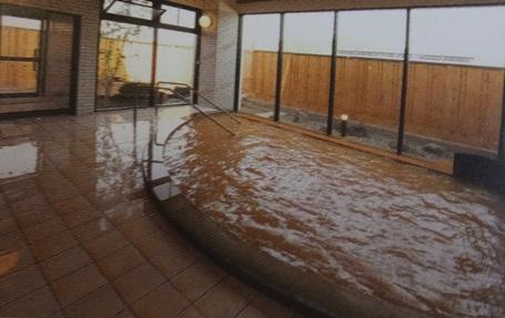 国民宿舎松代荘13