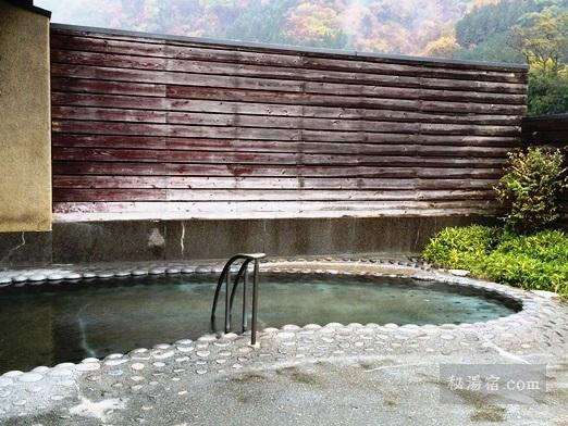 南郷温泉しゃくなげの湯11