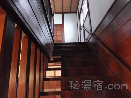 法師温泉長寿館3-127