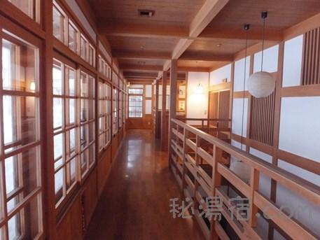 法師温泉長寿館3-92