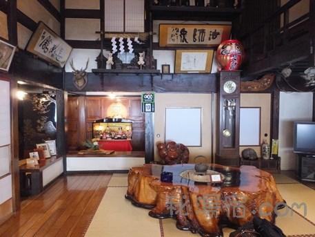 法師温泉長寿館3-6
