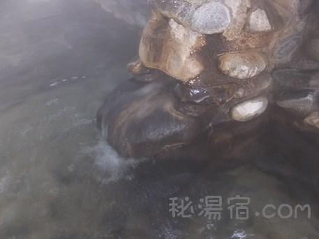 月夜野温泉 三峰の湯6