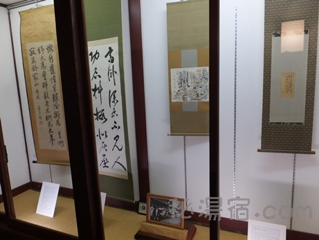 法師温泉長寿館3-121