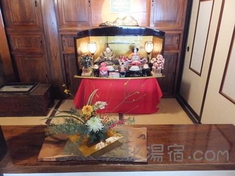 法師温泉長寿館3-8