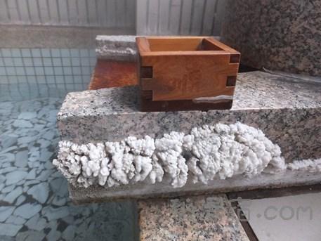 湯宿温泉湯本館12