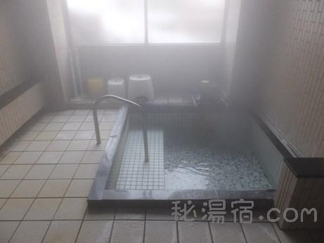 湯宿温泉湯本館15
