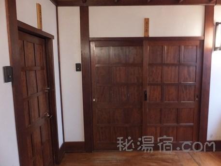法師温泉長寿館3-126