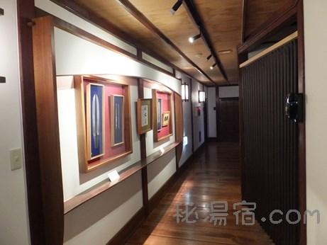 法師温泉長寿館3-123