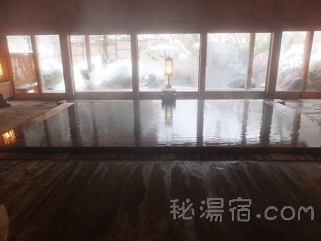 法師温泉長寿館3-148