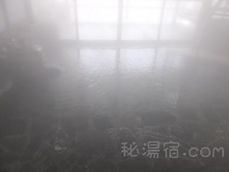 月夜野温泉 三峰の湯11