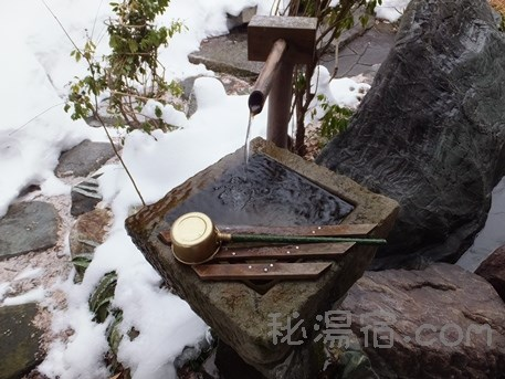 法師温泉長寿館3-151