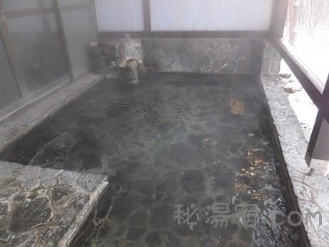 月夜野温泉 三峰の湯10
