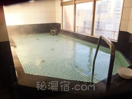 御堂筋ホテル29