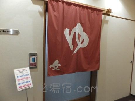 御堂筋ホテル36