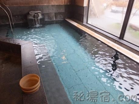 元湯甲子温泉大黒屋3-81