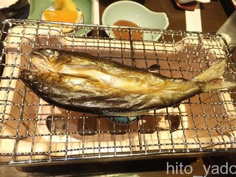 大丸温泉2014 食事52
