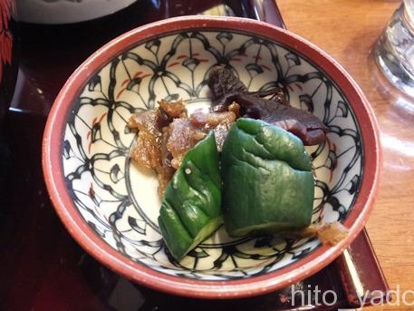 貝掛温泉3-食事6
