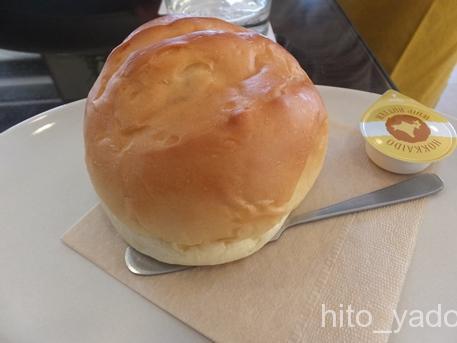 チーズガーデン19
