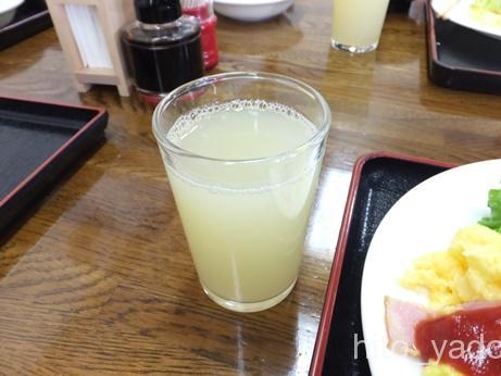 酸ヶ湯148