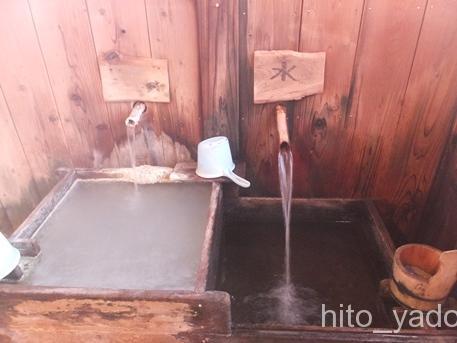 鶴の湯51