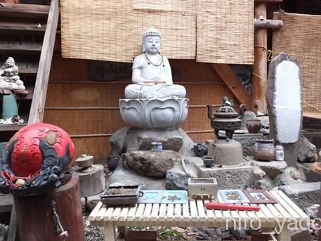 宝川温泉16