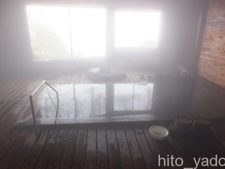 蟹場温泉18