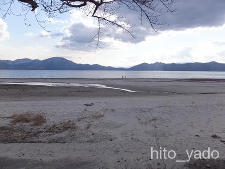 田沢湖ORAE23