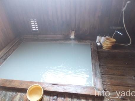 鶴の湯112