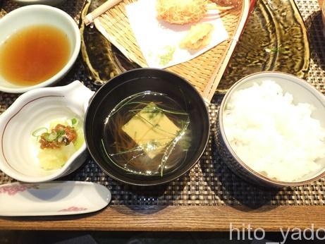 大丸温泉2014 食事30